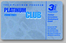3i-Platinum-Club